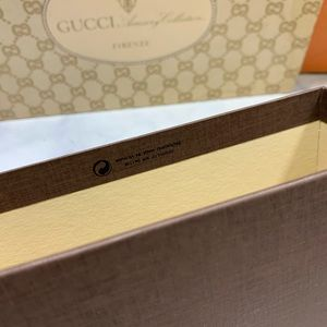Louis Vuitton Storage & Organization - LOUIS VUITTON empty box